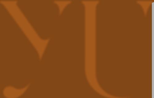 PI_yu_logo_trim